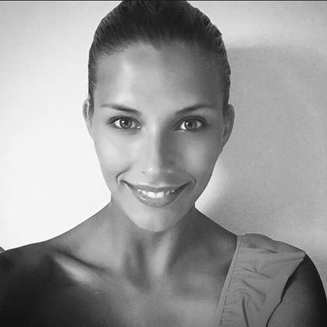 Miss France - Actu