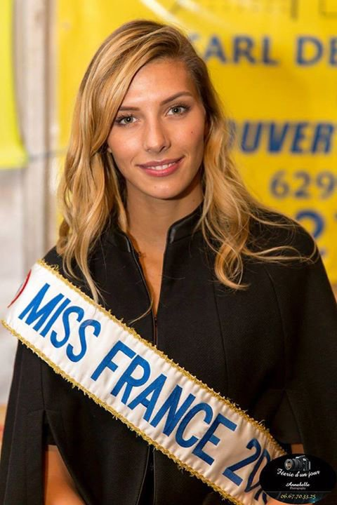Camille - Helsdin