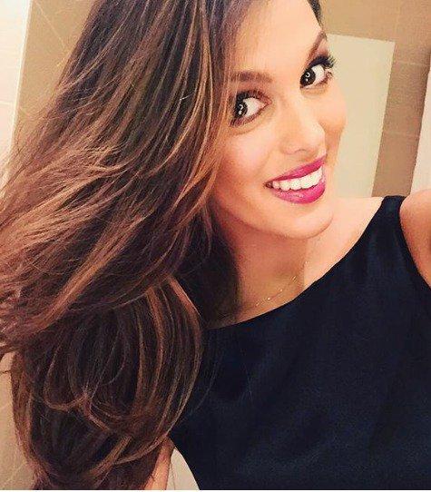 Iris et Sylvie - Préselection Miss Ils de France 2016