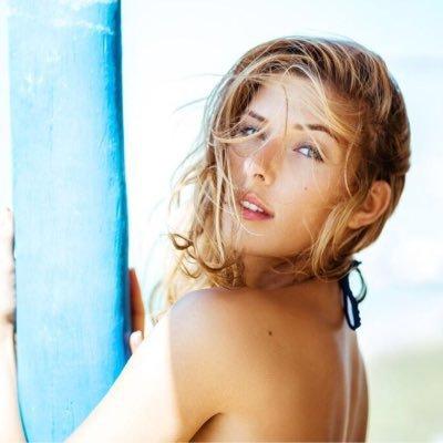 Croisière Miss France - Nouvelles photos