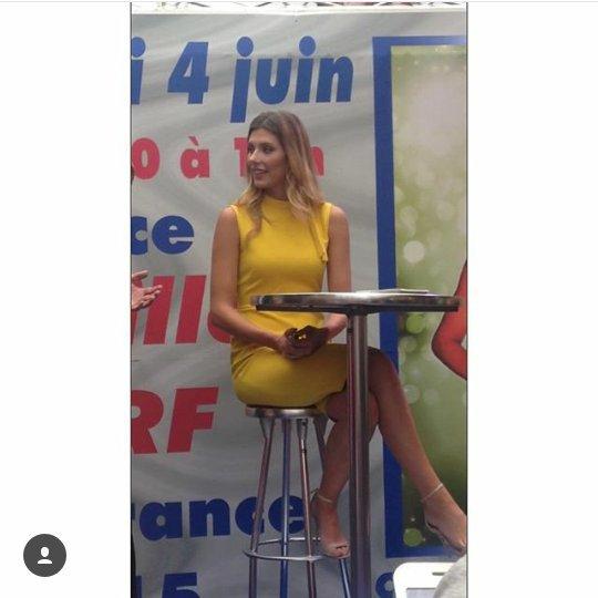 Camille - Actu  + VTEP Les Bonnes Fées