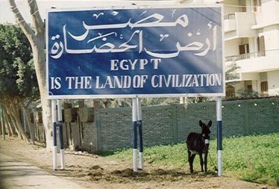 egypt is the lan of civilization,l'égypt,la + grande civilisation
