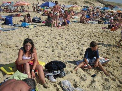 Summer  2010 <3