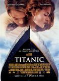 Photo de x-le-titanic-x