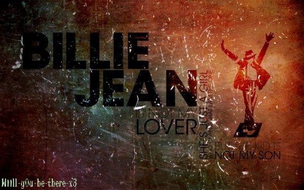 Ma chanson favorite ! ♥