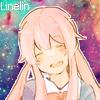 linelin