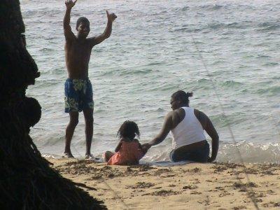 vacances 2010 ! (2)