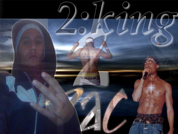 2:king