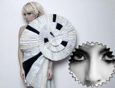 Aartiicle 3 : Quiiz Gaga