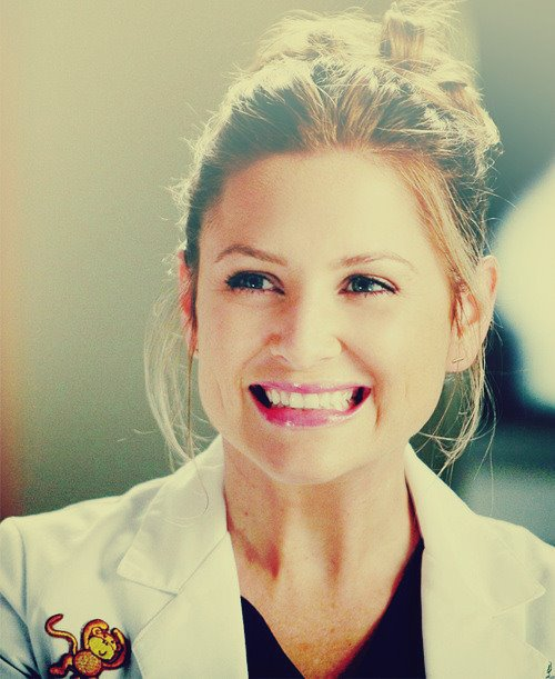SUPER MAGIC SMILE;