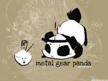 Blog de Panda97
