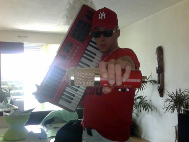 Musik 4 life