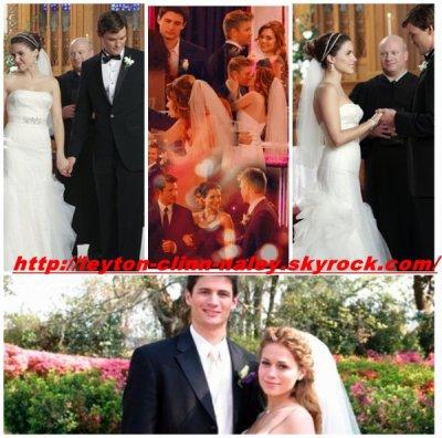 VOTE POUR TON MARIAGE PREFERER