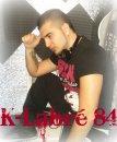 Photo de K-Labre-Melanie-84100