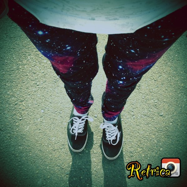 Swag#:$
