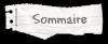 Sommaire espagnol