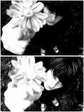 Photo de x-Baka-chan