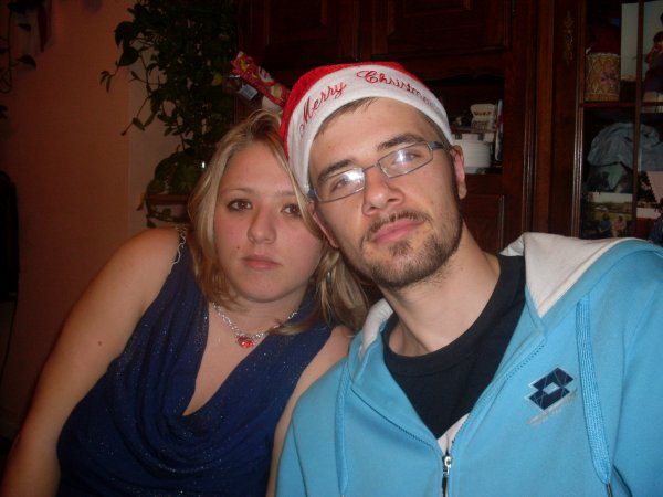 Noel en familles