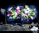 Photo de graffiticolors