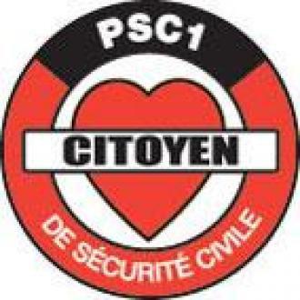 passer le PSC1