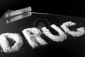 Drogue *-* ♥
