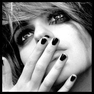 Ne regrette jamais d'avoir dis ~Je t'aime~, la seule personne qui doit regretter, c'est celle qui diras plus tard ~Je t'aimais aussi~