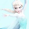 Journalof-Elsa