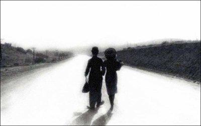 / Shinsou & Ouréa /
