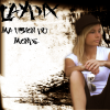 laydix-officiel