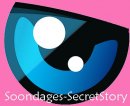 Photo de Soondages-Secretstory