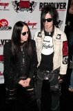 Photo de Murderdolls-World