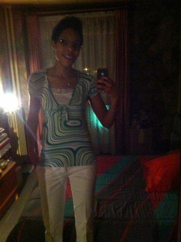 1ER JANVIER 2012