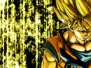 Photo de goku--vs--vegeta--999