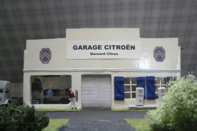 Garage citro n bernard citron bienvenue sur mon blog for Garage bernard altorf