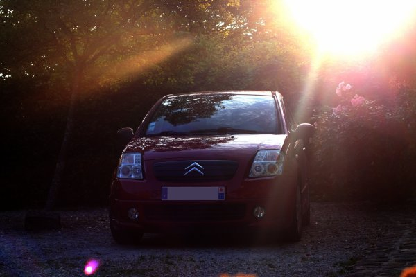 Auto d'Antan, blog, news...