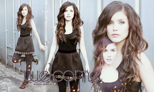 * * __ Dream-Sophia-x3(c) __ * ■ ■ ■{ Article numéro o1 } - ___ Welcome on Dream-Sophia-x3 Picture / Texte *