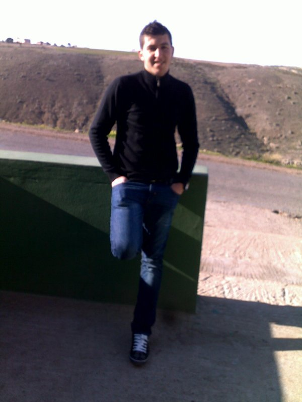 11/02/2012  yoo   xd
