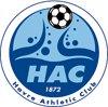 Photo de HAC-2010-2011