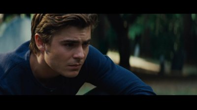 Hi guys! This is some pics of Charlie St Cloud Movie !