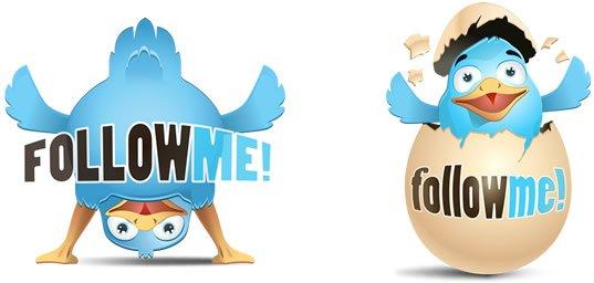 Voici le facebook du blog : Efron Zachary Alex ^^ Vous pourrez ainsi suivre les news du blog sur Facebook , et vous pourrez également les suivre sur Twitter ^^