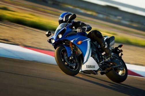 c trop beau un motard!!!!!