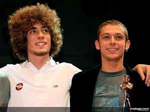 2 grands champions et amis ce genre de foto va nous manker RIP!!!!!!