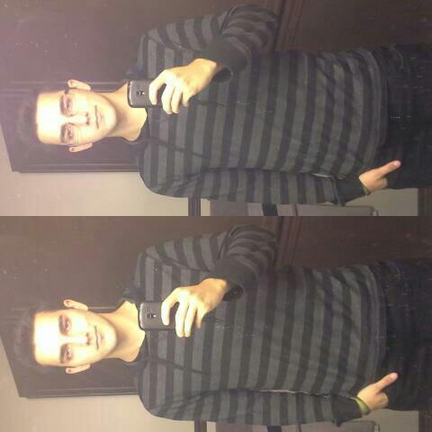 Le best, avec ou sans lunette ?