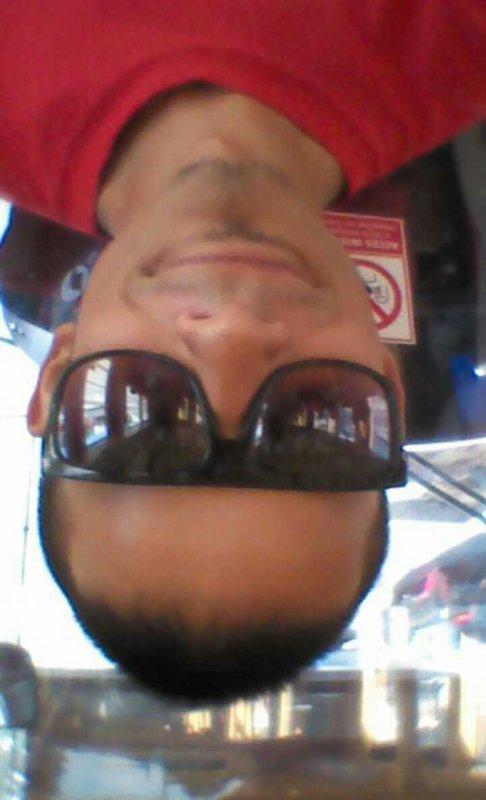 classe les lunettes XD