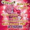 COUCOU LES FILLES