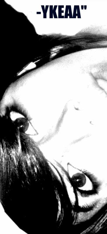 ~ Je me prend pas la tête je trace ma vie .