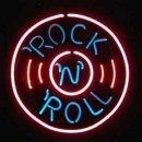 Photo de rocknroll-wildgirlZ-42