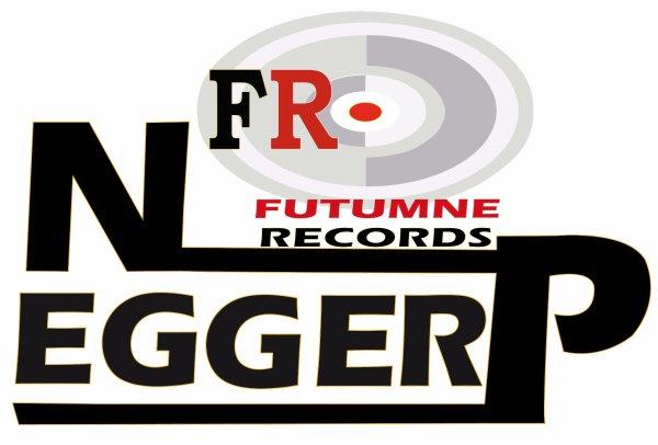 futumne show /  Mic Fun (2013)