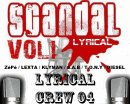 Photo de Lyricalcrew0404