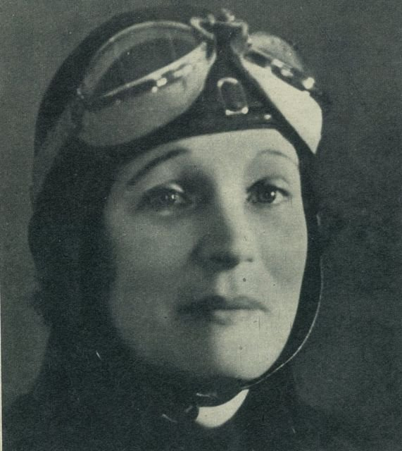 Les femmes pendant la première guerre mondiale